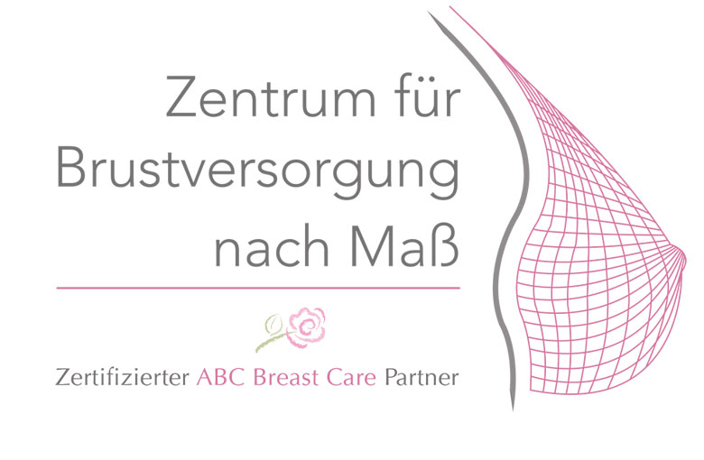 abc logo nach mass