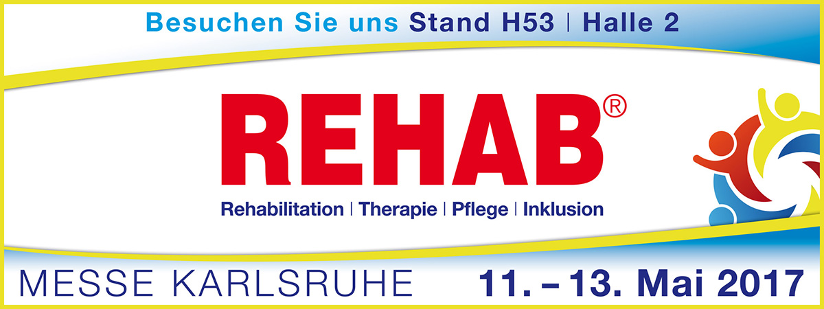 REHAB2017 Banner elomed 1200 450 px