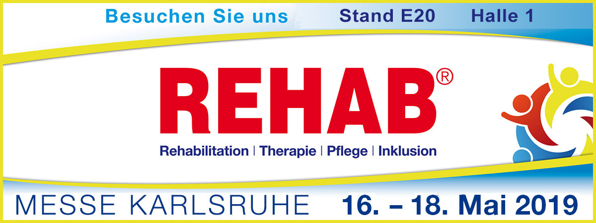 REHAB2019 Banner elomed 1200 450 px